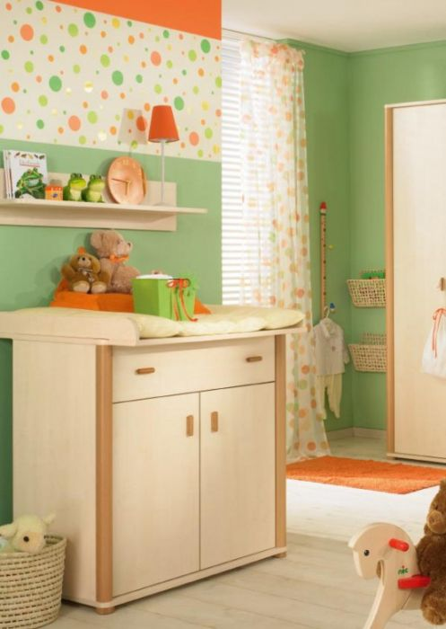 minimalist cupboard furniture