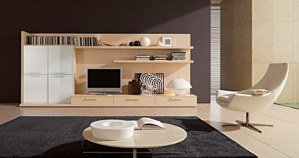 minimalist furniture design ideas