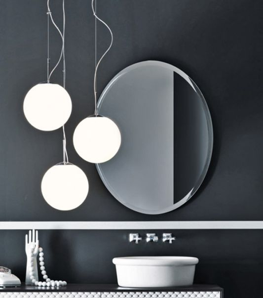 mirror elegance and style coco collection