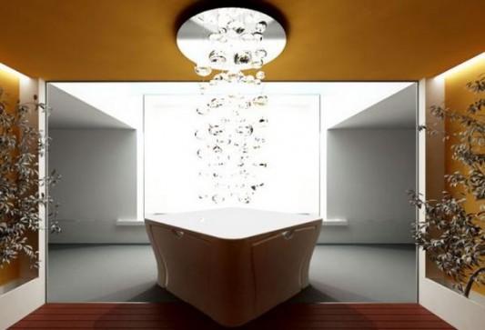 modern bar furniture compact design