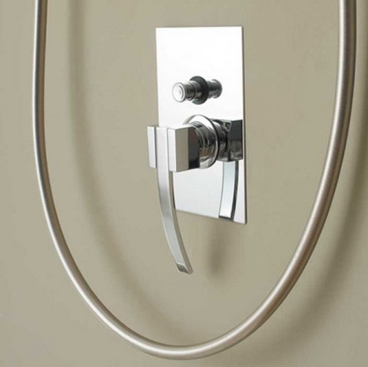 modern bathroom accessories design