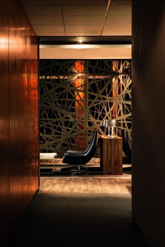 modern contemporary office interior ideas