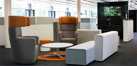 futuristic office furniture. modern futuristic office furniture design