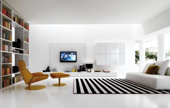 natural lighting room design ideas