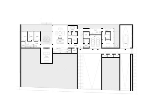 nemo house draw plans