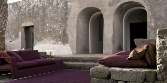 patio stone decorating ideas and inspiration design