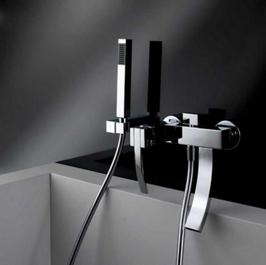seta collection prefect bathroom faucet