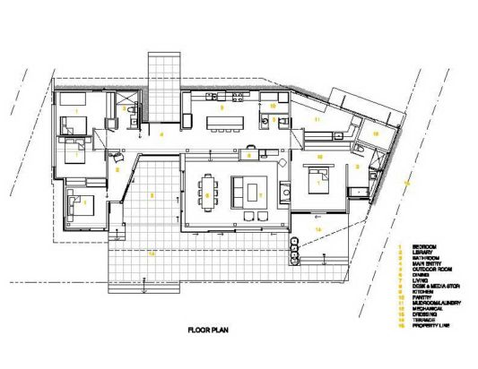 Lake house designsfloor plans House and home design
