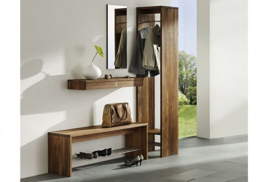 slim and stylish modern wardrobes design