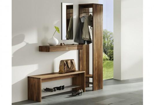 slim and stylish modern wardrobes design