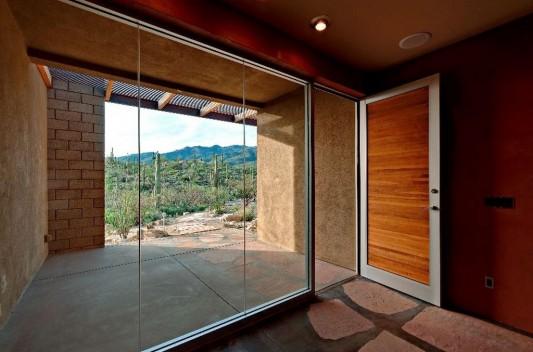 small house interior design inspiration