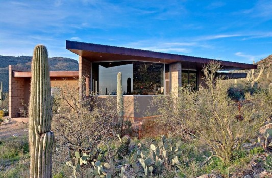 Small And Beautiful Minimalist House Design Milagrosa By Taylor Design Build Home Design