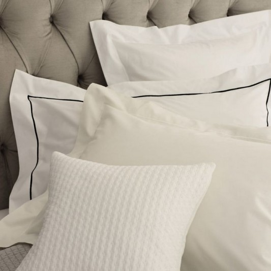 soft and smooth savoy pillows cover