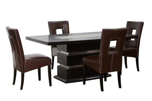 table and chair dining room furniture elegant design