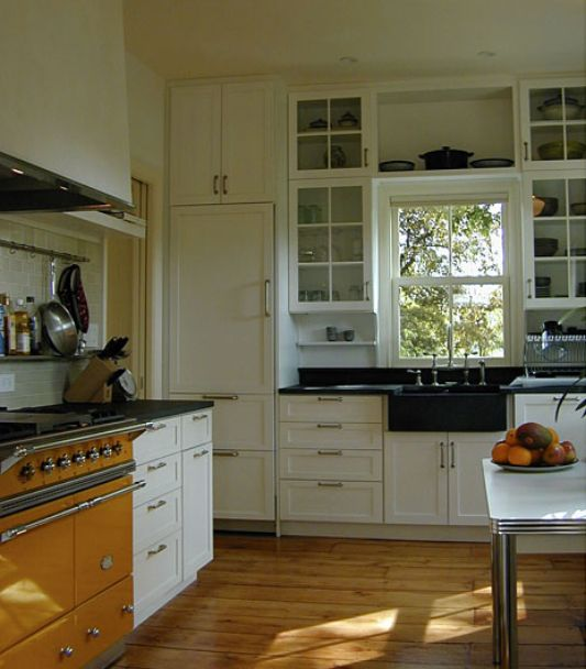 traditional private residence exterior traditional kitchen ideas