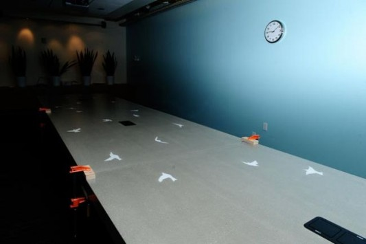 twitter new office fresh room ideas