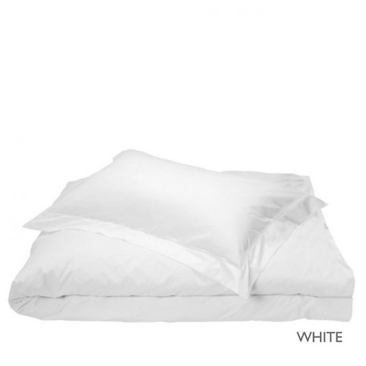 ultra smooth and comfortable bed linen