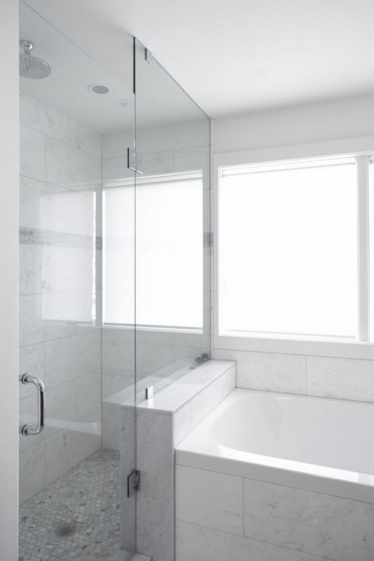 Modern Urban Single Family Residence 360 Winnett House By Altius Architecture Home Design