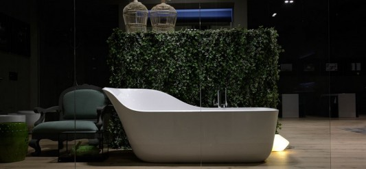wanda sensual couple bathtub design