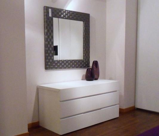 white bedroom dresser furniture design