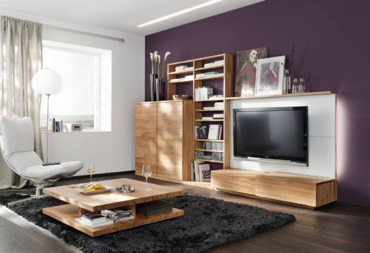 living room furniture living room furniture view in gallery elegant wooden livingroom